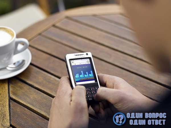 Как можно узнать владельца телефона по номеру МТС?