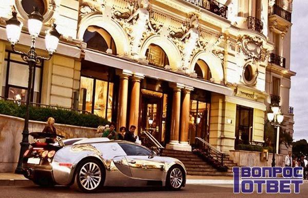 Где люди берут деньги на дорогие авто автосалоны москвы купить авто