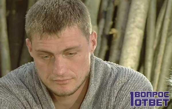Александр Задойнов не выиграл квартиру