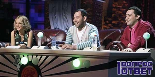 ComedyБаттл на ТНТ