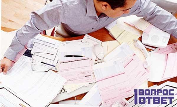 Финансовый эксперт разбирает письма