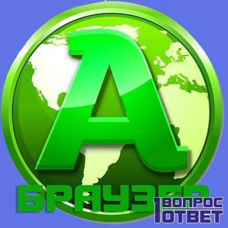Браузер amigo - причина bsvcprocessor