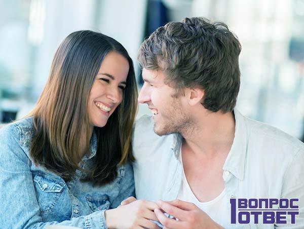 Андрей и Татьяна: совместимы