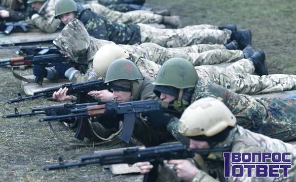 Российские гвардейцы будут получат немало