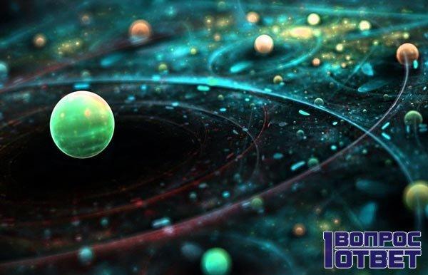 древние времена и астрология