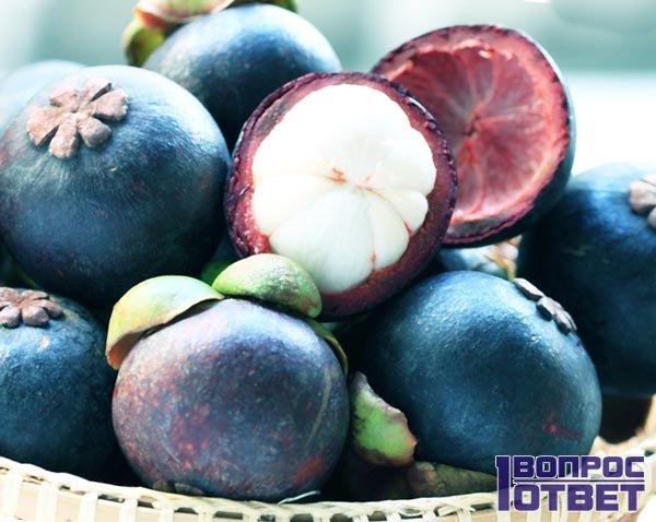 Отзывы реальные, фрукт полезный