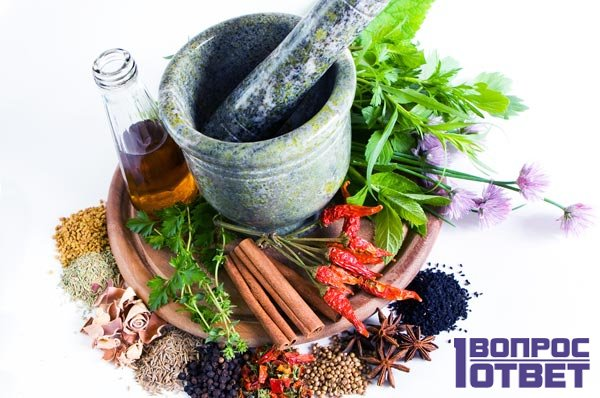 Народные средства для лечения тосокариоза