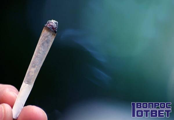 Табачная промышленность и самодельные сигареты