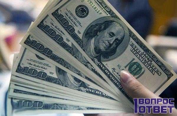 Скрэтч - деньги
