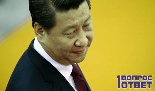 Крупнейший держатель облигаций - Китай