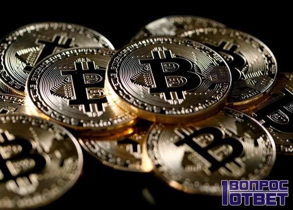 Битки в виде золотых монет
