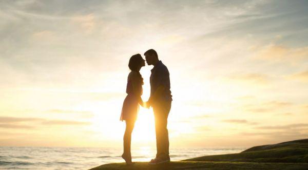 4 параметра счастливых отношений