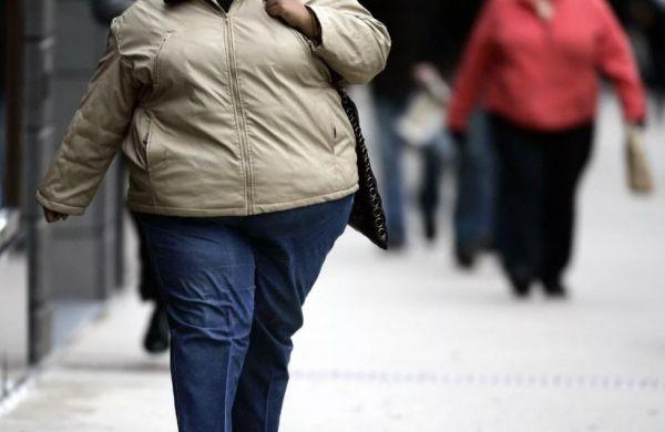 Причины и последствия ожирения