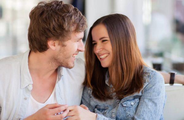 Вопросы по переписке и девушка