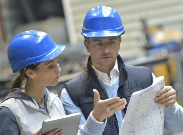 Что такое охрана труда на предприятии?