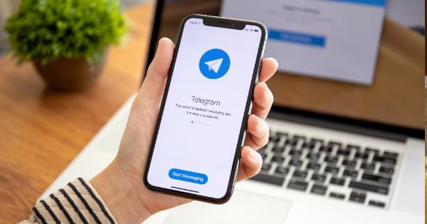 Как накрутить в Телеграм подписчиков на любой открытый пост?